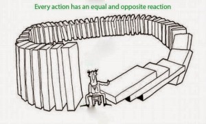 629-1003085449-Every-action-has-an-equal-and-opposite-reaction